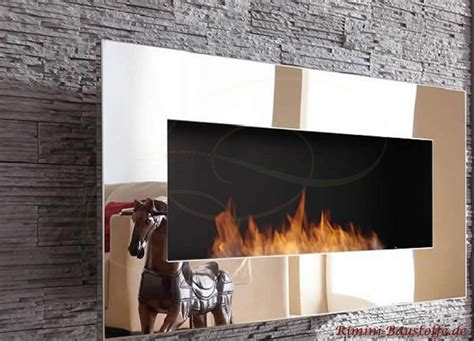 kaminofen wandverkleidung polygonalplatten kamin m 246 bel ideen und home design