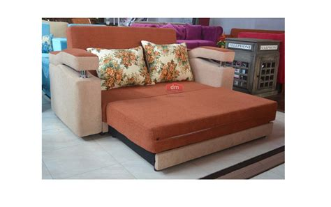 Jual Sofa Bed Lung kredit sofa murah di jogja farmersagentartruiz