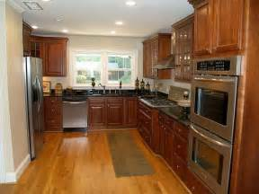 Kitchen Makeover Fail Real Real Estate Staging Kitchen Makeovers