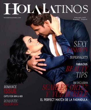 hola latinos 36 by hola latinos magazine issuu hola latinos 63 by hola latinos magazine issuu