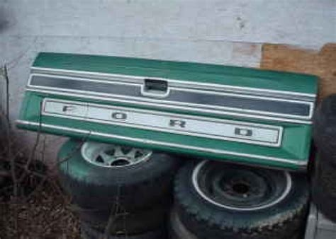 ford truck tailgate 123 best images about ford trucks and tailgates on