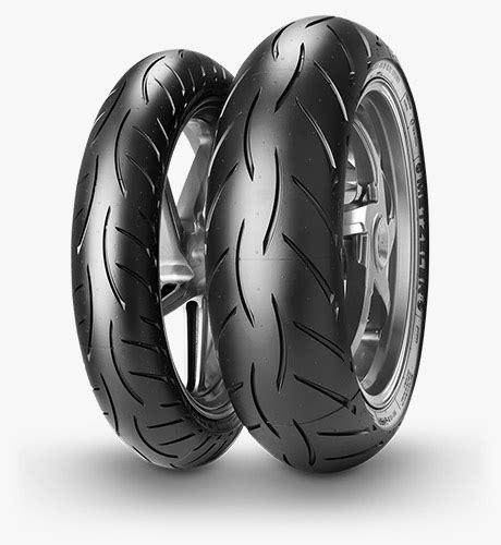 motorcycle tyres touring metzeler sportec m5 interact
