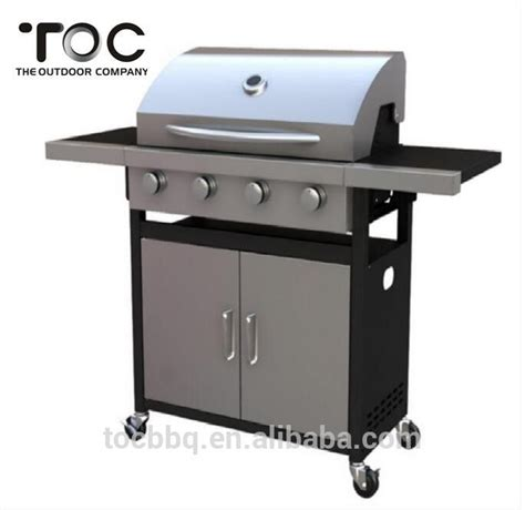 Cheap Barbecue Grills by 58 Best Gas Bbq Images On Gas Barbecue Grill