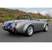 Austin Healey  Vehicles Specialty Sales Classics