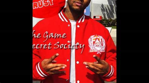 rapper illuminati rapper the illuminati