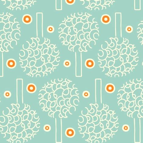 pattern design system textiles 17 best images about design patterns and geometry on