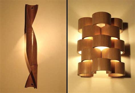 Plafon Hias Lu lumin 225 rias artesanais 15 modelos criativos e originais