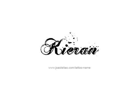 tattoo name kiran kiran name style 98954 homeup