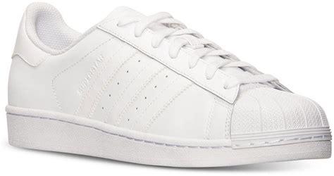 imagenes de tenis adidas samoa blancos tenis adidas blancos