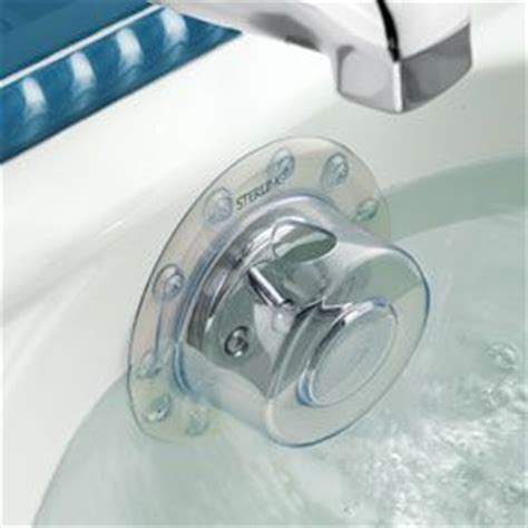 overflow drain cover for bathtub bathtubs tubs and cups on pinterest