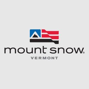 mount snow vermonts closest big mountain ski 19 best i lovermont images on pinterest vermont