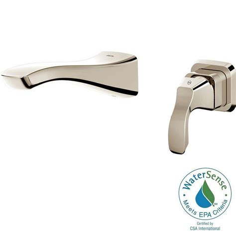 Kitchen Faucet Extender Faucet Handle Extender For Disabled