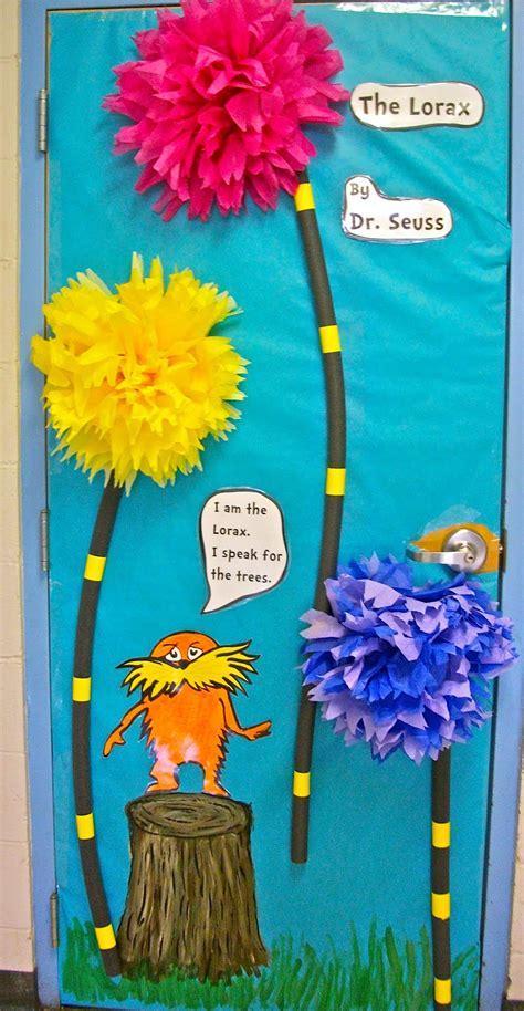 Dr Seuss Classroom Decorations by Happy Mrs C Dr Seuss Day