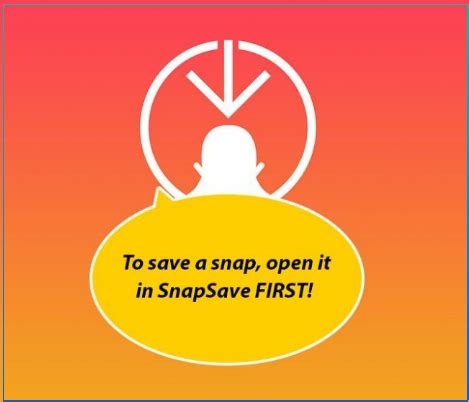 save snaps android snapchat saver apps to save snaps on android ios ten taken