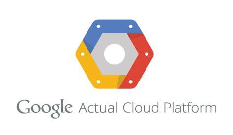 google images cloud google actual cloud platform google cloud