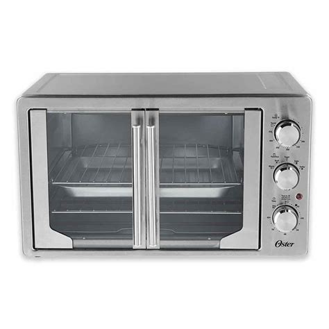 Toaster Oven Amazon Oster Convection Ovens Dynamicyoga Info