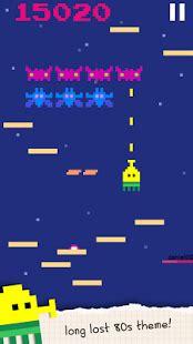 doodle jump unlimited money doodle jump mod apk 3 10 1 unlimited money dlmob