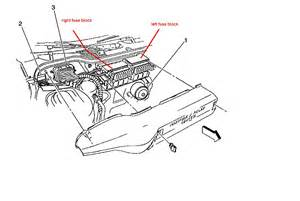95 buick century engine diagram 95 get free image about