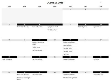 wordpress calendar plugins codefear
