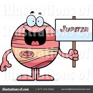 jupiter clipart jupiter clipart 1094955 illustration by thoman