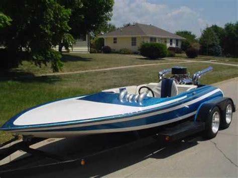 v drive boats diamond boats v drive youtube