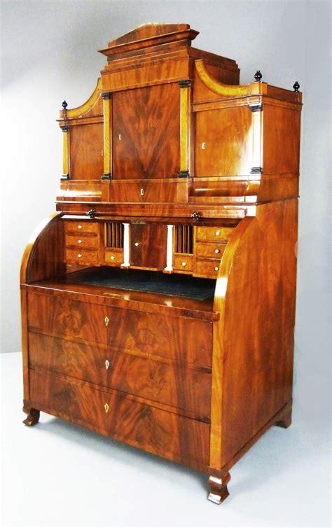 bureau secretaire antique furniture antique cupboards antique tables