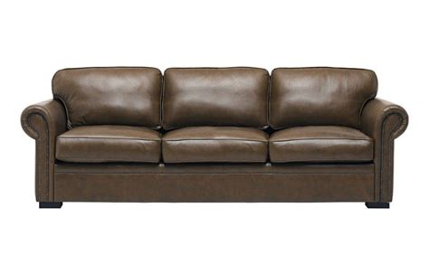 leather sofa throws is it really time to throw that leather sofa out
