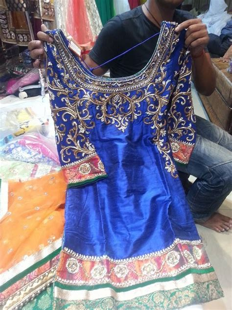 Kiddo Flat 592 By C Boutique 14 best images about punjabi suits on manish