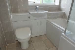 wall to wall bathroom vanity wall to wall bathroom units fitted in warwick