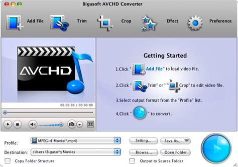 prism video format converter key prism video converter software serial number