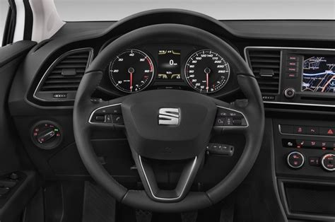 Serut Combi seat combi voiture neuve chercher acheter