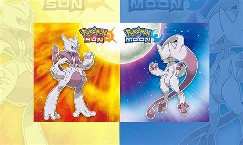 Mega Stone Giveaway - get the mega stone x y for mewtwo for pok 233 mon sun or moon dageeks com