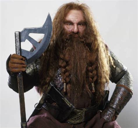 dwarven beard gallery for gt braided beard