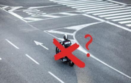 Motorrad Online Petition by Motoport De Petition Gegen Das Verbot Von Mehr Als 15