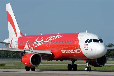 airasia ask aircraft it