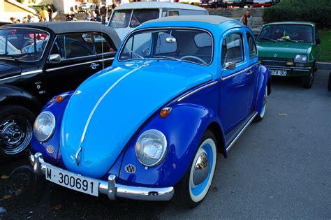 blue volkswagen beetle vintage blue volkswagen beetle vintage www imgkid com the