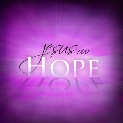 jesus hope christian ipad wallpaper background eyes