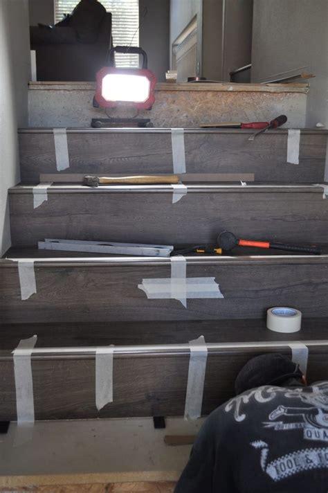 bathtub installation 16 explore wilgar 25 best ideas about laying laminate flooring on pinterest