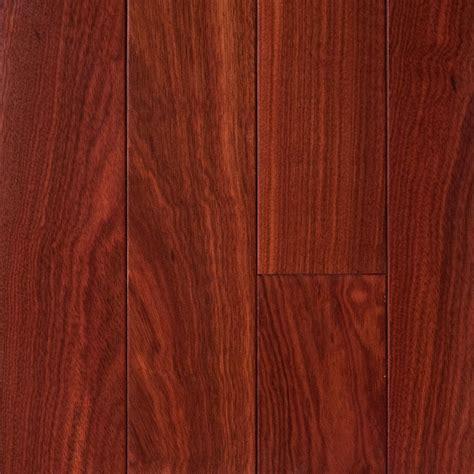 "3/4"" x 3 1/4"" Bloodwood   BELLAWOOD   Lumber Liquidators"