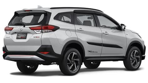 all toyota all 2018 toyota specs and photo gallery