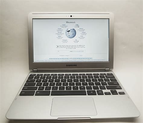 where is the history page on a chromebook chromebook wikiwand