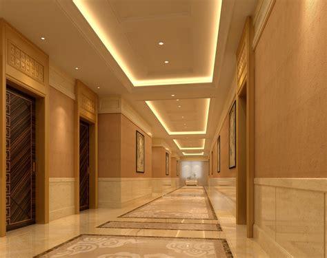 hotel foyer layout hallway floor tiles in hotel