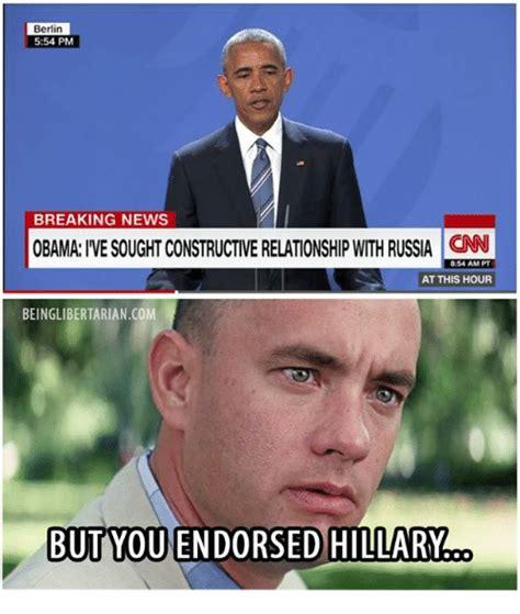 Meme News - berlin 554 pm breaking news obama ive soughtconstructive