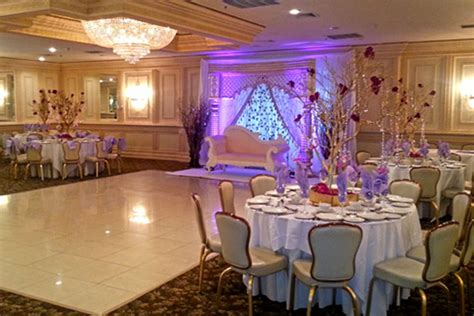 bridal shower locations in central new jersey bridal shower venues in northern new jersey mini bridal