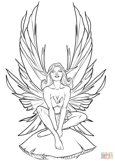 coloring page exles coloringprincess coloring pages excelent for