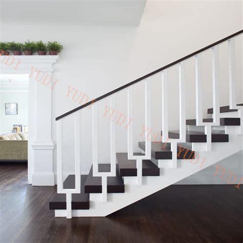 buy banister indoor metal banister rails for stairs livingroom buy