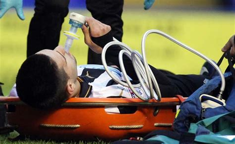 epl injury table remarkable newcastle top 3 year premier league injury