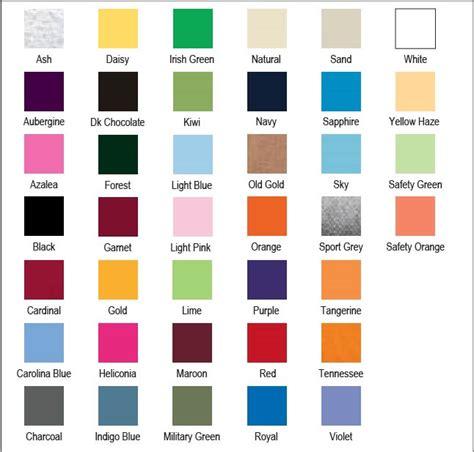 coton colors ta save the ta tas t shirt