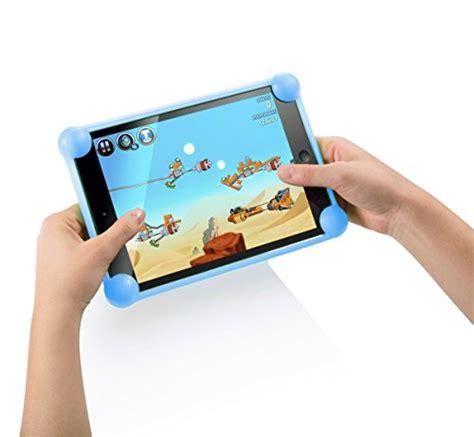 funda silicona tablet 7 funda silicona tablet 7 universal mejor precio y ofertas