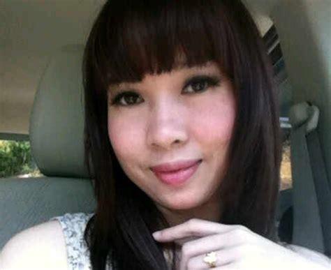 tattoo eyeliner jakarta studio anna sulam alis medical aesthetics clinic in